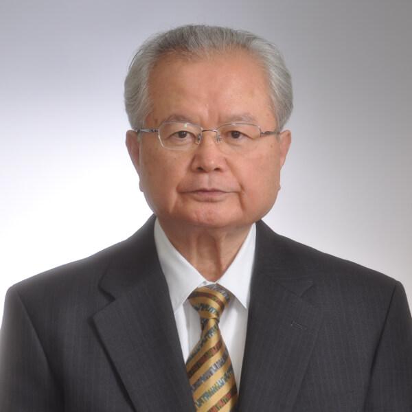 徳田脳神経外科病院理事長_徳田元